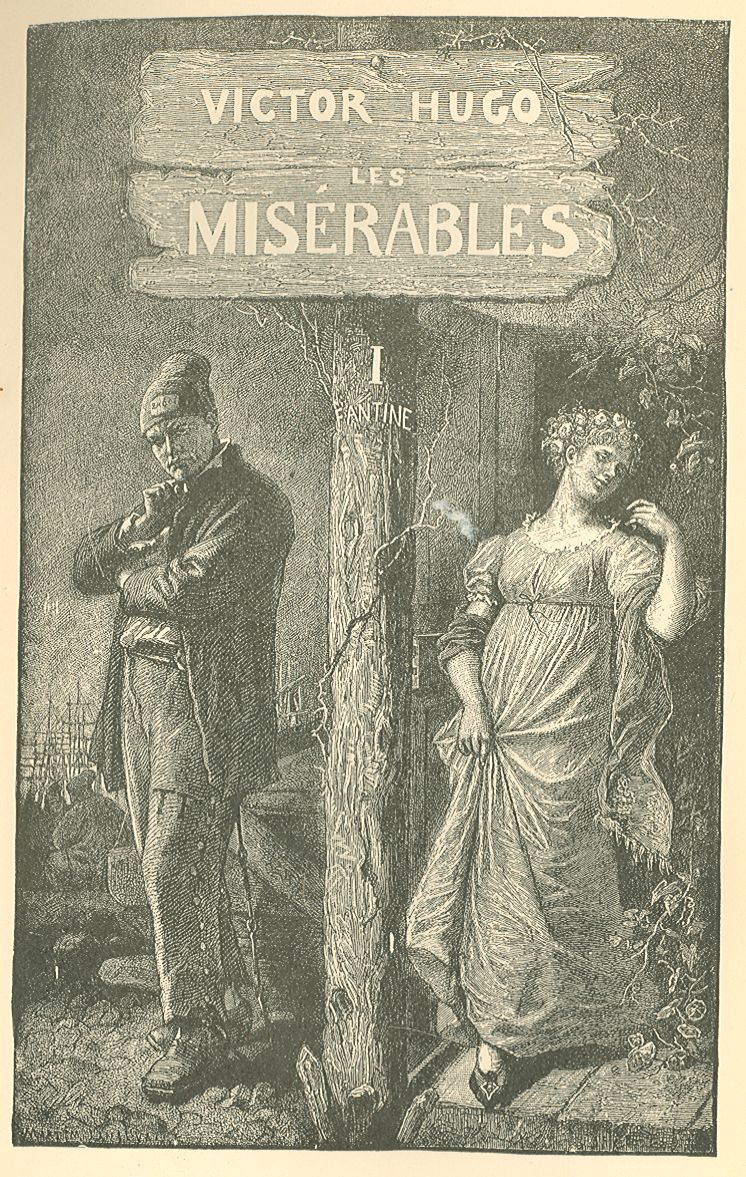les miserables project gutenberg Poems by victor hugo (no rating) 0 customer reviews author: created by  wwwgutenbergorg this e-book text has been shared by project gutenberg wwwgutenbergorg.