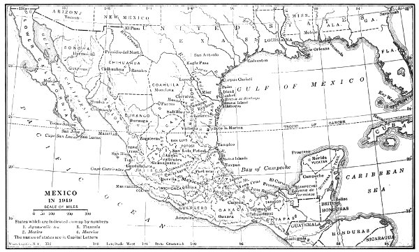 The War with Mexico, Volume II, by Justin H. Smith: a