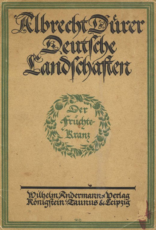 The project gutenberg